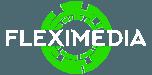 fleximedia.se Logotyp